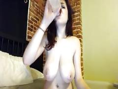 big boobs, softcore, tits, webcams