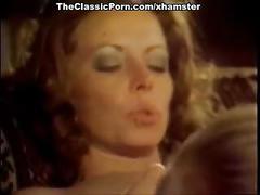 Bobby astyr, paul barresi, lenora bruce in classic porn