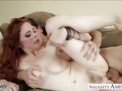 amateur, big ass, babe, big dick, hairy pussy, red head, hardcore,