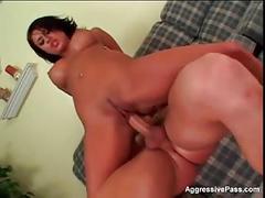 hardcore, latin, pornstars