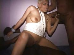 Longest upload german milf lets black dude hang he scums blonde latina butt