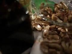 Amor etílico - un cortometraje de daniel molina