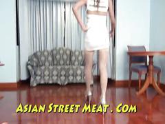 stockings, cumshot, teen, hardcore, blowjob, slut, real, amateur, homemade, titties, girlfriend, bondage, chinese, thai, thailand, hotel, pattaya, bangkok, philippines, asian-woman