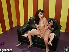 joanna angel, brunette, big tits, busty, babe, pussy, lesbian, big ass, tight pussy, shaved pussy, big boobs, huge tits, footjob, beauty, black hair, eating pussy, round ass, licking pussy, foot fetish