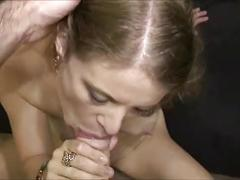 Erin electra - anal whore