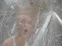 Pornstars compilation - freaky stuff pmv