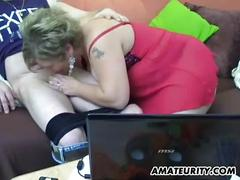 cumshot, hardcore, boobs, milf, blowjob, amateur, homemade, mature, wife, chubby, busty, bigtits, mommy, cougar