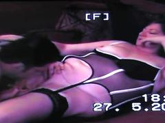 Uk slut clare gets well fucked in porno video