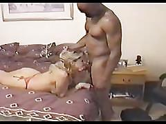 blonde, interracial, vintage, threesome, homemade, dp, riding, cowgirl, big-ass, booty, black-on-white, hardcore, cuckold, cuckold-wife, double-penetration