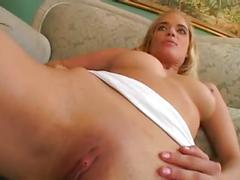 Her and her perfect tits got started so young