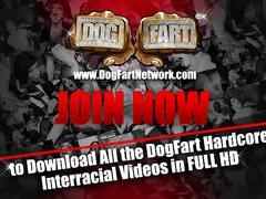 hardcore, blonde, interracial, milf, fetish, pornstars, big-tits, cuckold, big-cock, bbc, big-black-cock, abbey-brooks, dogfart, hd-videos, dogfartnetwork