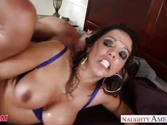 amateur, big ass, babe, big dick, big tits, brunette, hardcore, mature, pussy, milf,