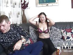 milf, big tits, german, asian, amateur, cumshot, masturbation, fetish, brunette, mmv films