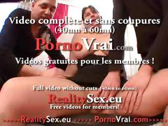 anal, real, rubbing, french, orgasm, reality, roleplay