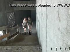 camera, voyeur, webcam, francais, francaise, lesbienne, amatrice, spycam, france, exhibition, lesbien, voyeurisme, cachee, militaire, cam24h