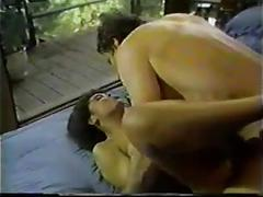 interracial, pornstars, vintage