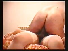 Maria y luis 1990
