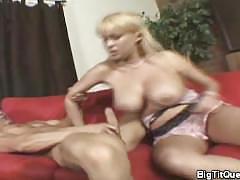 big tits, blonde, blowjob, milf, bigtitqueens, big-boobs, big-tits, busty, blowjobs, oral, lingerie, carly-parker, pornstar, kink, curvy, cock-sucking, face-fucking, deep-throat, titty-fucking