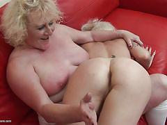blonde, granny, lesbians, spanking, babe, mature, pussy licking, tits licking, old and young, moms hardcore, mature nl, claire k., paige xx