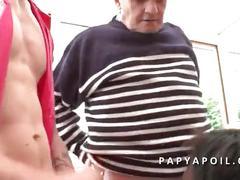 ass, amateur, anal, black, ebony, euro, european, francais, fucking, hardcore, old-n-young, papy-voyeur, porno, sodomy, threesome, hardsexe