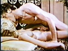 Peepshow loops 39 1970s - scene 3