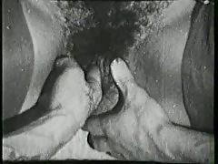 amateur, vintage, pornhub.com, 60s, fingering, nylons, hairy, threesome, big-dick, blowjob, pussy-licking, fmm, ffm, 69