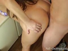 sex, creampie, bikini, milf, doggystyle, blowjobs, mommy, family, mother, seduction, lee, son, taboo, pawg, cee, freddie, inbreeding, madisin