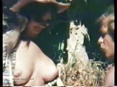 amateur, big tits, vintage, pornhub.com, stocking, 70s, 80s, bj, blowjob, pigtails, huge-tits, natural-tits, big-dick, cumshots, outdoor