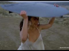 Penelope cruz nude - jamon, jamon