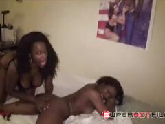 Superhotfilms : homemade orgy with don whoe and lisa rivera