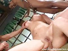 amateur, big dick, milf, anal, threesome, cougar, housewives, wife, husband, interracial, blacks, couples, married, sex, rough, cums, 3some, mom, mother