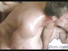 Slut literally phone & dick fucked in hotelroom caught on hidden cam - 2tum.com