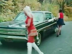 Janie (1970)
