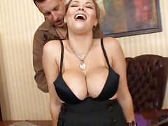 Katie kox and her husband withshane diesel