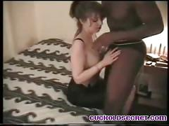 amateur, cuckold, hardcore, interracial, milfs, wife