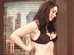 Lesbian bukkake 16 sasha knox