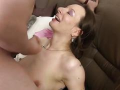 orgy, big tits, milf, busty, big-boobs, mom, mother