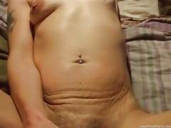 amateur, masturbation, milf, orgasm, webcam, closeup, dildo, mature, solo, toy, more