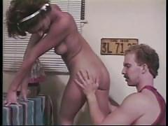 brunette, anal, small tits, pornhub.com, ass-fucking, ass-fuck, skinny, trimmed, big-dick, cumshot, facial, 90s, pussy-licking