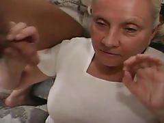 big dick, big tits, blonde, busty, pussy, threesome, big pussy, mature, huge tits, amateur, granny, mmf, big cock