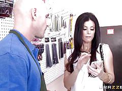 India summer gets excited