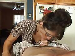 hardcore, milf, reverse cowgirl, doggy style, mom, cowgirl, spoon, missionary