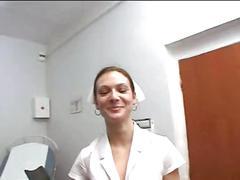 Gyno exam gyno clinic-heather