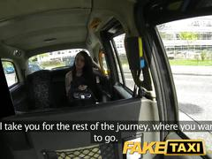 amateur, faketaxi.com, dogging, camera, spycam, rough, hard, public, deepthroat, gagging, taxi, fake, real, hd