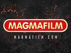 Magma film cute teen