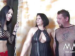 chubby, threesome, big tits, mature, german, cumshot, masturbation, blowjob, fetish, amature, pussy licking, brunette, mmv films