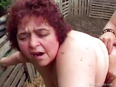 Zanie janette humiliated then fucked
