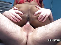 hardcore, big tits, cumshot, milf, babe, pussy, big ass, ebony, interracial, mom, cowgirl, amateur, homemade, missionary