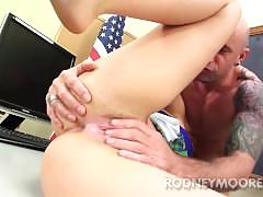 big ass, brunette, school, rodneymoore, hornyhairygirls, sloppy-blowjob, hairy-pussy, kaci-starr, kaci-star, hardcore, school-girl, college-girl, in-school, rodney-moore, hairy-girl, pussy-licking, bubble-butt, curvy, natural-tits