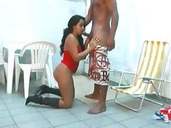 Sexo com a prima